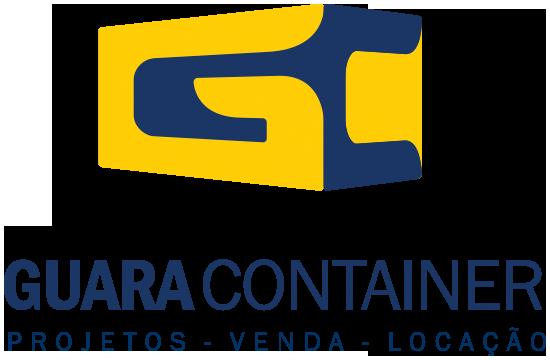 Guara Container