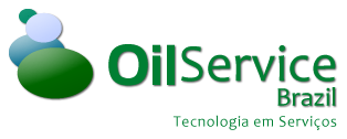 Oilservice Brazil