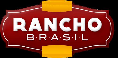 Rancho Brasil